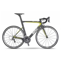 BMC Timemachine TMR02 Ultegra 2017  Road Bike