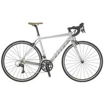Scott Contessa Speedster 25 2019 Road Bike