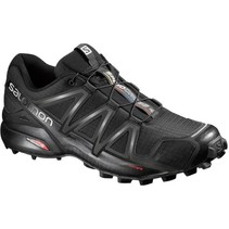 Salomon Speedcross 4 Men's