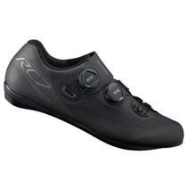 Shimano RC701 Cycling Shoes Men's