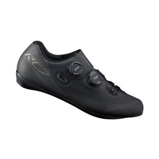 SHIMANO Shimano RC7 Cycling Shoes Men's