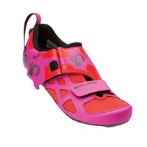 TRI FLY V CARBON WOMEN'S