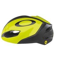 Oakley Aro 5 Mips Helmet