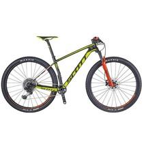 Scott Scale Rc 900 WC Mountain Bike