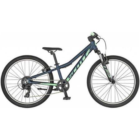 SCOTT Scott Contessa 2019 Blue 24 Mountain Bike