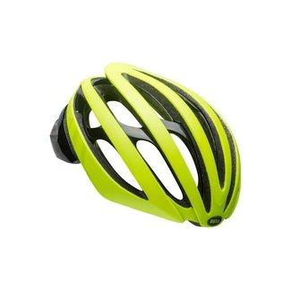 BELL Bell Z20 Mips Helmet