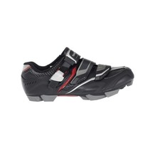 SHIMANO XC50N SIZE 42 BLACK/RED MEN'S