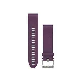 GARMIN Garmin QuickFit 20 Watch Band