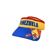 Headsweats Visor Venezuela