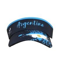 SUPERVISOR ARGENTINA