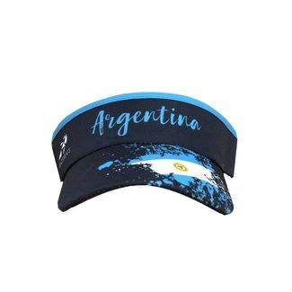 HEADSWEATS Headsweats Visor Argentina