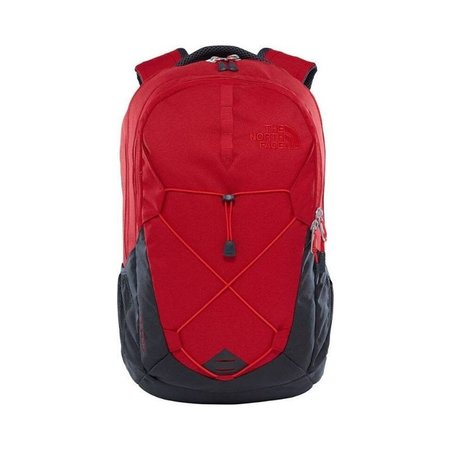 THE NORTH FACE The North Face Jester
