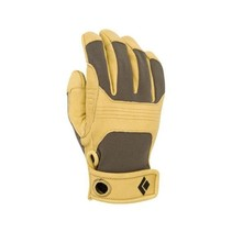 Black Diamond Rock Series Transition Gloves