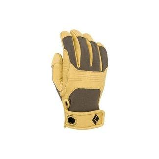 BLACK DIAMOND Black Diamond Rock Series Transition Gloves
