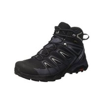 Salomon X Ultra 3 Wide Mid Men's