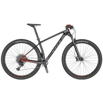 Scott Scale 940 Mountain Bike 2020