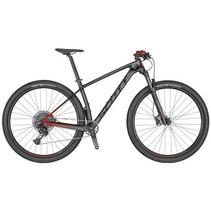Scott Scale 940 Mountain Bike