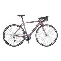 Scott Contessa Speedster 25 Road Bike