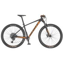 Scott Scale 960 Mountain Bike
