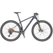 Scott Scale 930  Mountain Bike