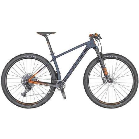 SCOTT Scott Scale 930 Mountain Bike