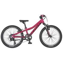 Scott Contessa Junior Bike Fuchsia 20
