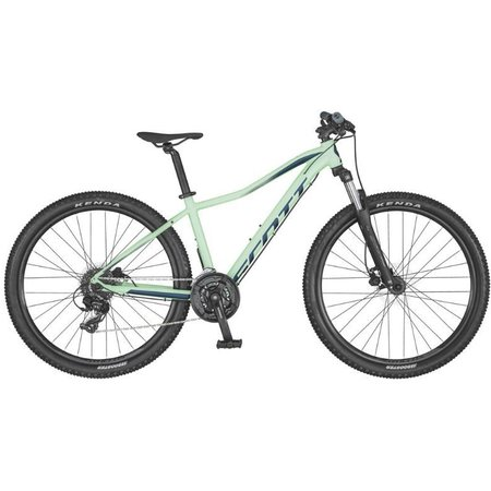 SCOTT Scott Contessa Active 50 Mountain Bike