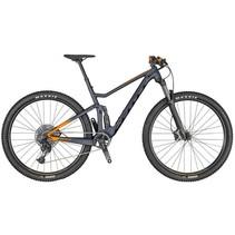 Scott Spark 960 Mountain Bike