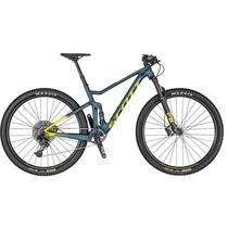 Scott Spark 950 Mountain Bike