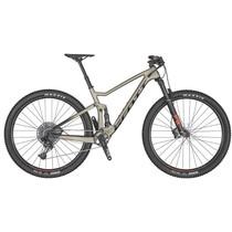 Scott Spark 930 Mountain Bike