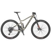 Scott Spark 930 Mountain Bike