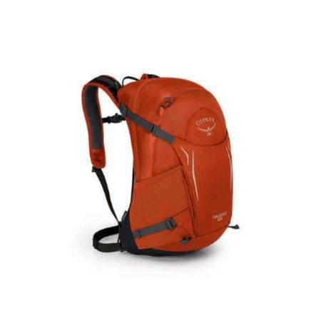 OSPREY Osprey Hikelite 26 Pack