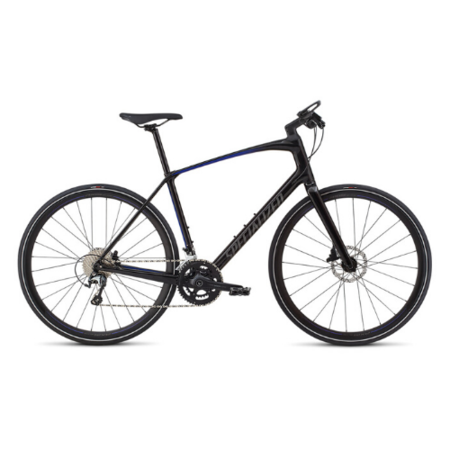SPECIALIZED Specialized Men's Sirrus Elite Carbon