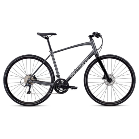 SPECIALIZED Specialized Men's Sirrus Sport