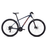 SPECIALIZED Specialized Women's Rockhopper 1N19