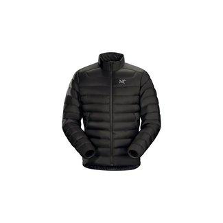 ARCTERYX Arcteryx Cerium LT Jacket Men's