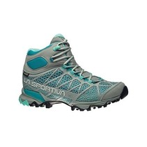 La Sportiva Core High GTX Women's