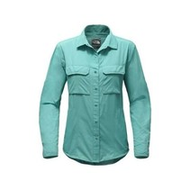 The North Face Swatara Utility Shirt Women's