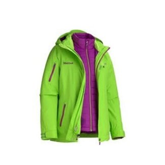 Marmot Julia Component Jacket Women's