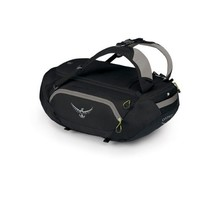 Osprey Trailkit Duffel Anthracite Black O/S