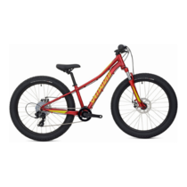 Specialized Riprock 24 1N19