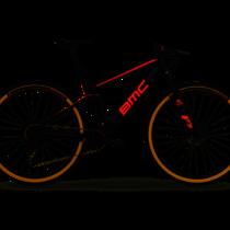 Bmc Fourstroke 01 Two 2020 Mountain Bike