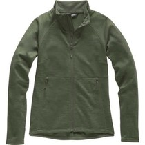 The North Face Canyon Lands Sweater Men's