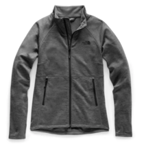The North Face Canyon Lands Sweater Women's