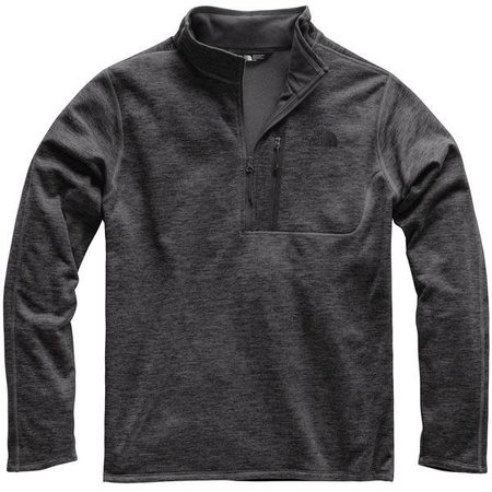 THE NORTH FACE The North Face Canyon Lands Sweater Men's