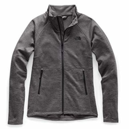 THE NORTH FACE The North Face Canyon Lands Sweater Women's