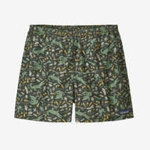 Patagonia Barely Baggies Shorts Men's