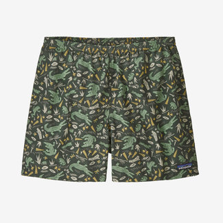 PATAGONIA Patagonia Barely Baggies Shorts Men's