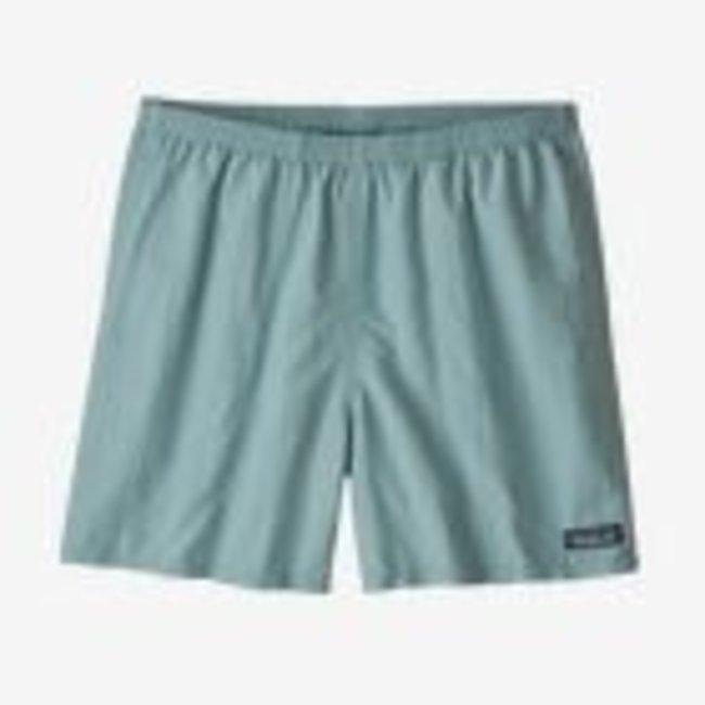 PATAGONIA Patagonia Barely Baggies Shorts Men's