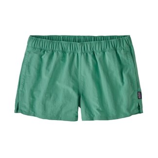 PATAGONIA Patagonia Barely Baggies Shorts Women's